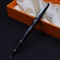 Pimio 毕加索 606 钢笔礼盒装 暗尖 0.38mm 黑色