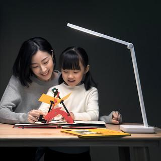 MI 小米 Lite 智能护眼台灯
