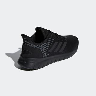 adidas 阿迪达斯  ASWEERUN F36333 男子跑步鞋