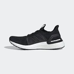 adidas 阿迪达斯  UltraBOOST 19 m G54009 男子轻便跑鞋