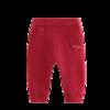 CLASSIC TEDDY 精典泰迪 儿童休闲裤 素色小口袋款