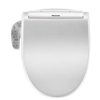 Panasonic 松下 52系列 智能马桶盖