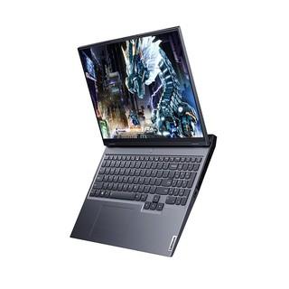 Lenovo 联想 拯救者 R9000P 2021款 16.0英寸 游戏本