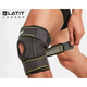 LATIT LHX-001 运动护膝 17.5元(包邮,需用券)