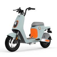 18日0点:Luyuan 绿源 TDT2093Z 电动自行车