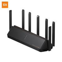 MI 小米 AX6000 6000M WiFi 6 无线路由器