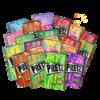 glico 格力高 百力滋 装饰饼干组合装 15口味 18盒