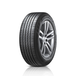 Hankook 韩泰  205/60R16 92H H728 汽车轮胎