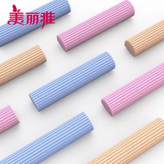 【乐佳净炫】新型胶棉拖把替换装备件多款通用