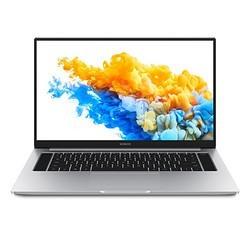 HONOR 荣耀  Magicbook pro 16.1英寸笔记本电脑(R5-4600H、16GB、512GB)