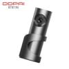 DDPAI 盯盯拍 mini3 Pro 行车记录仪 32GB