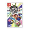 Nintendo 任天堂 国行 Switch游戏兑换卡 《超级马力欧派对》