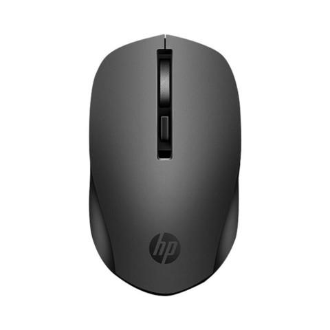 HP 惠普 S1000D 无线蓝牙双模鼠标