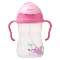 婴幼儿重力球防漏吸管杯 240ml