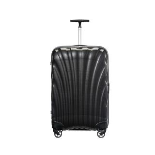 Samsonite 新秀丽 贝壳箱登机箱万向轮行李箱拉杆箱30英寸