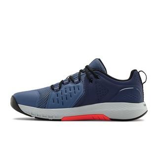 安德玛官方UA Charged Commit TR 2.0男训练运动鞋3022027