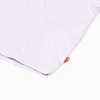 Levi's 李维斯 Pride彩虹系列 男女款圆领短袖T恤 16884-0000