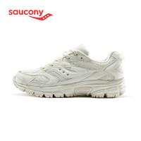 9日0点:saucony 索康尼 COHESION 9 CLASSIC S18167 女子跑鞋