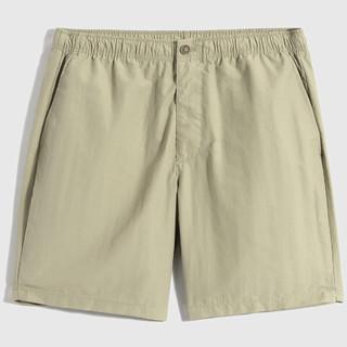 689825FIELD STONE 男士短裤