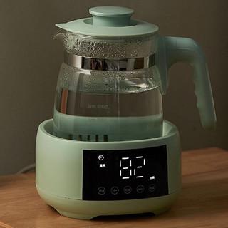 BUGU 布谷 婴儿暖奶器