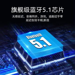 Nokia 诺基亚E3101 快速蓝