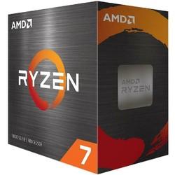 AMD 锐龙 Ryzen 7  5800X 8 CPU处理器