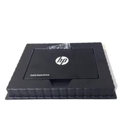 HP 惠普 S700 SATA接口 固态硬盘 250GB