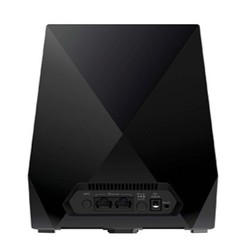 NETGEAR 美国网件 EX7700 AC2200M三频WIFI中继器  官翻认证翻新版