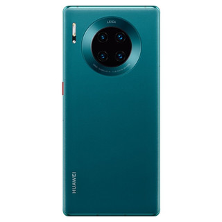 HUAWEI 华为 Mate 30E Pro 5G手机 8GB+128GB 青山黛