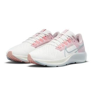 NIKE 耐克 NIKE耐克  女鞋AIR ZOOM PEGASUS 38运动鞋跑步鞋CW7358-103