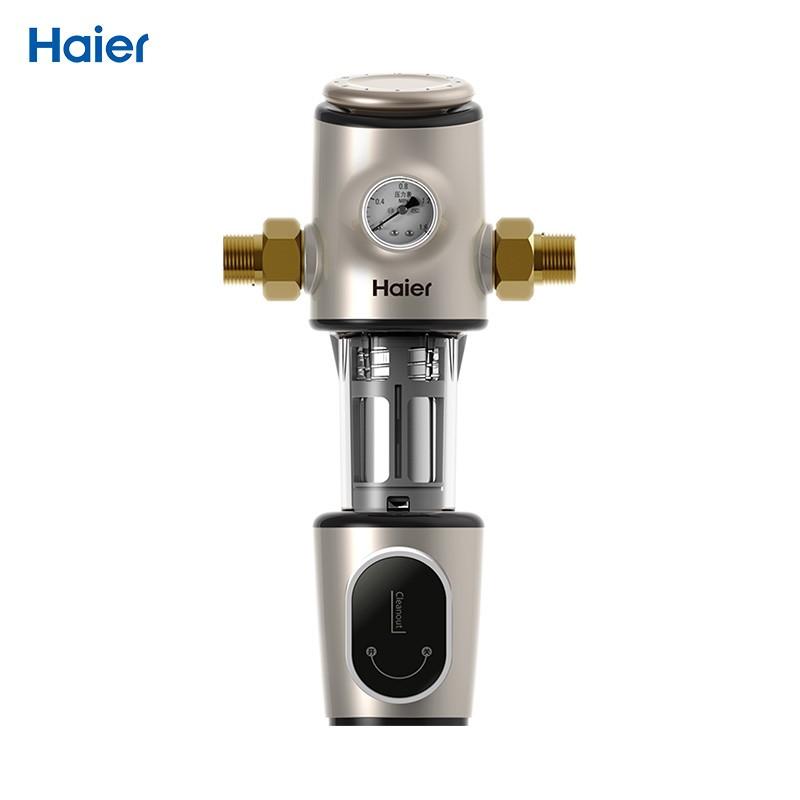 Haier 海尔  HP15 前置过滤器
