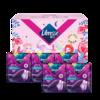 Libresse 薇尔 舒适V感系列裤型卫生巾 L码 3片*5