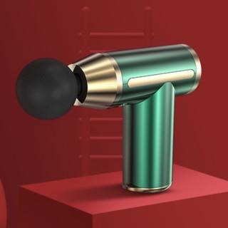 佰仕傲  JM-mini718 筋膜枪