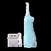 prooral 博皓 5002系列 便携式冲牙器
