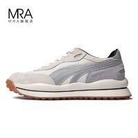 Mr.A MA2102005 男士复古运动休闲鞋