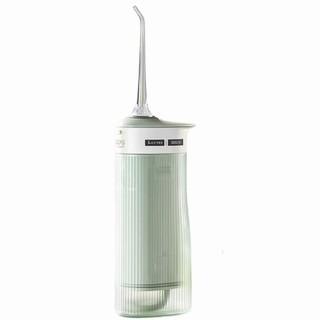SOOCAS 素士 W1系列 香氛冲牙器