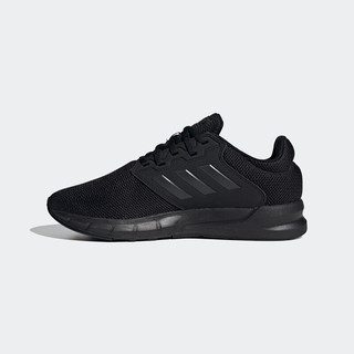 adidas 阿迪达斯 SHOWTHEWAY FX3808 男鞋低帮跑步鞋