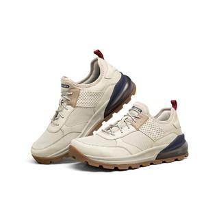 SKECHERS 斯凯奇 210150 男款低帮休闲运动鞋