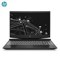 HP 惠普 光影精灵6 锐龙版 15.6英寸游戏本(R7-4800H、16GB、512GB、GTX1650Ti)
