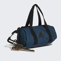 adidas 阿迪达斯 TINY DUFFEL GL0879 男女迷你包挂件