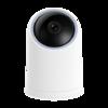 HONOR 荣耀亲选 BYBLUE智能云台摄像头超清版 HQ3s 白色