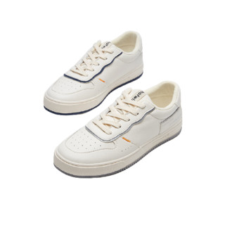 hotwind 热风 男士休闲板鞋 H92M0819