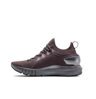 UNDER ARMOUR 安德玛 HOVR Phantom SE 女子跑鞋 3021589-104 褐色 44.5