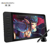 GAOMON 高漫 GM116HD 数位板