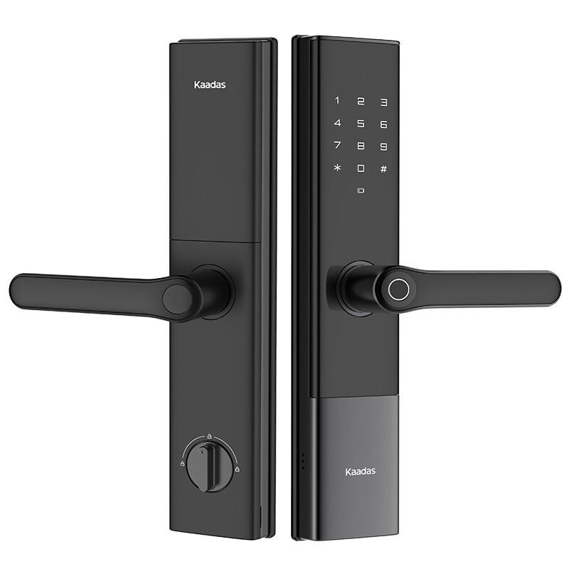 kaadas 凯迪仕 S6 智能电子锁