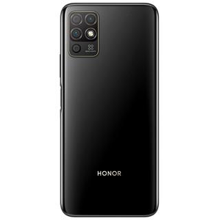 HONOR 荣耀 Play5T 活力版 4G手机