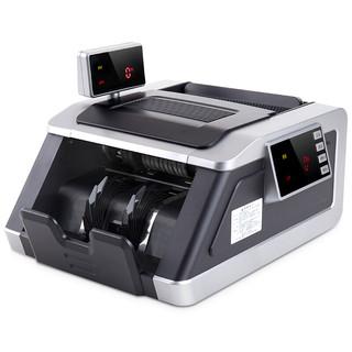 deli 得力 得力2194S点钞机验钞机 B类商用家用点钞机 支持2019年新款人民币