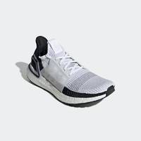 9日0点:adidas 阿迪达斯 UltraBOOST 19 F35245 男士运动鞋
