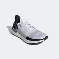 adidas 阿迪达斯 UltraBOOST 19 F35245 男士运动鞋