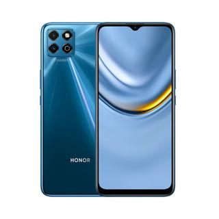 HONOR 荣耀 畅玩20 4G智能手机 4GB 128GB